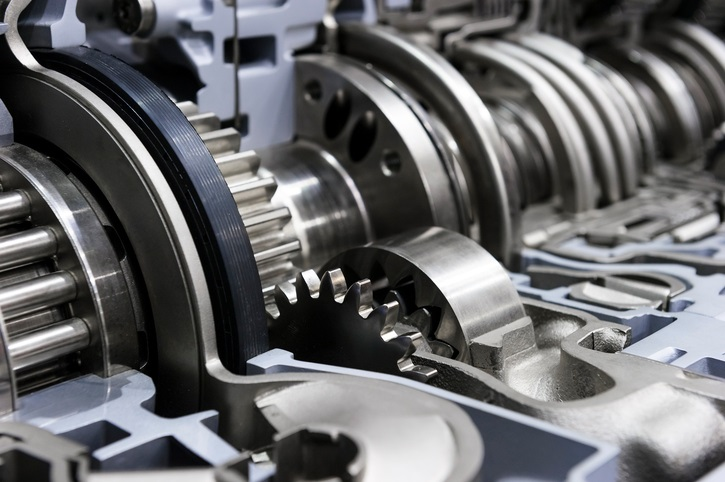 Will Your Car Insurance Cover Transmission Repairs?